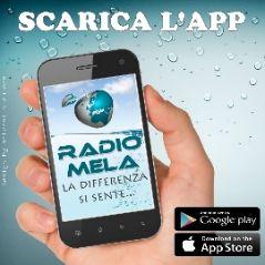 Radio Mela Musica anni 80 90 Vintage Radio Streaming