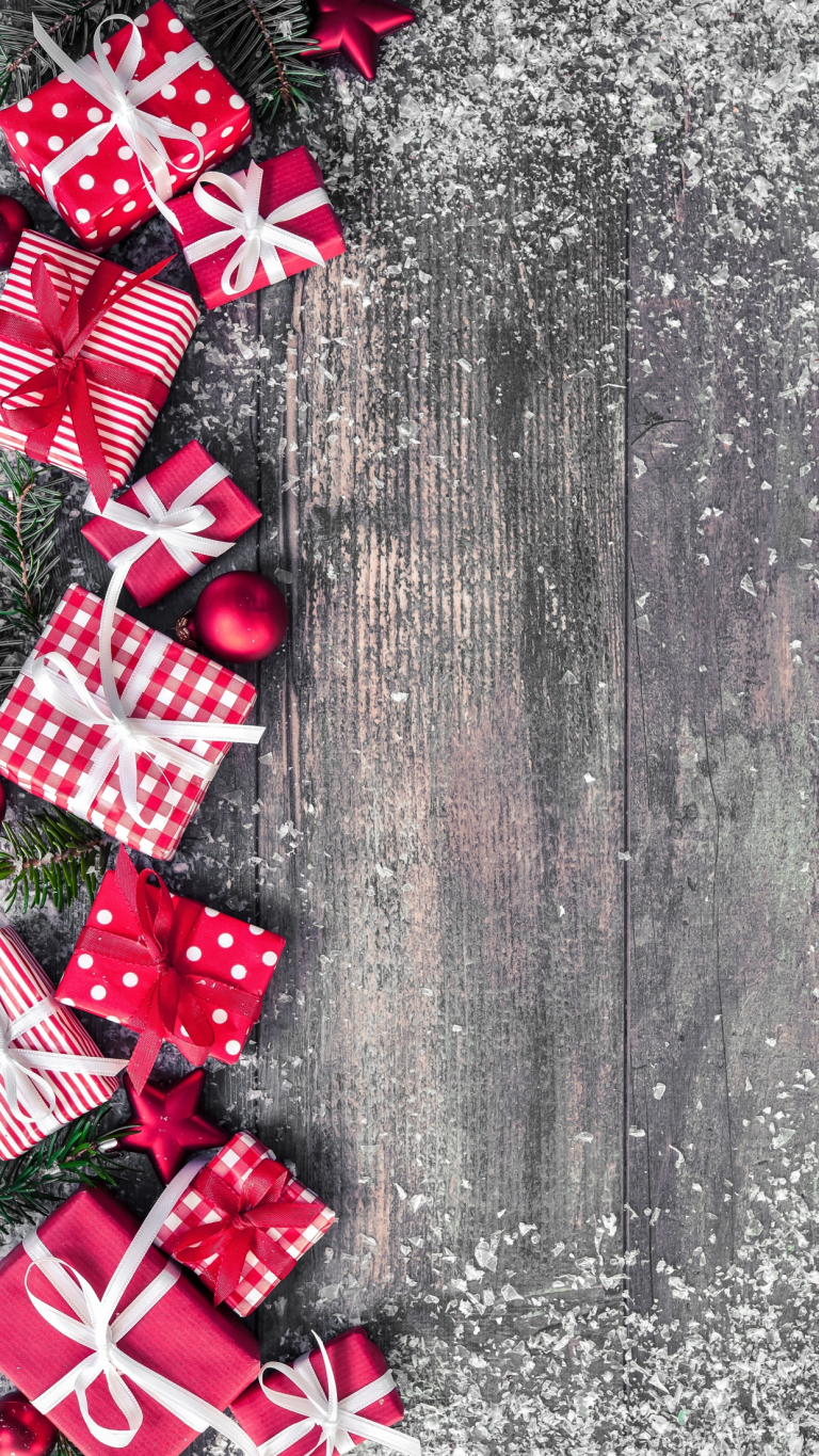 25 Christmas Wallpapers For Iphone Cute And Vintage Backgrounds Download A Collection Christmas Phone Wallpaper Christmas Wallpaper Free Christmas Wallpaper
