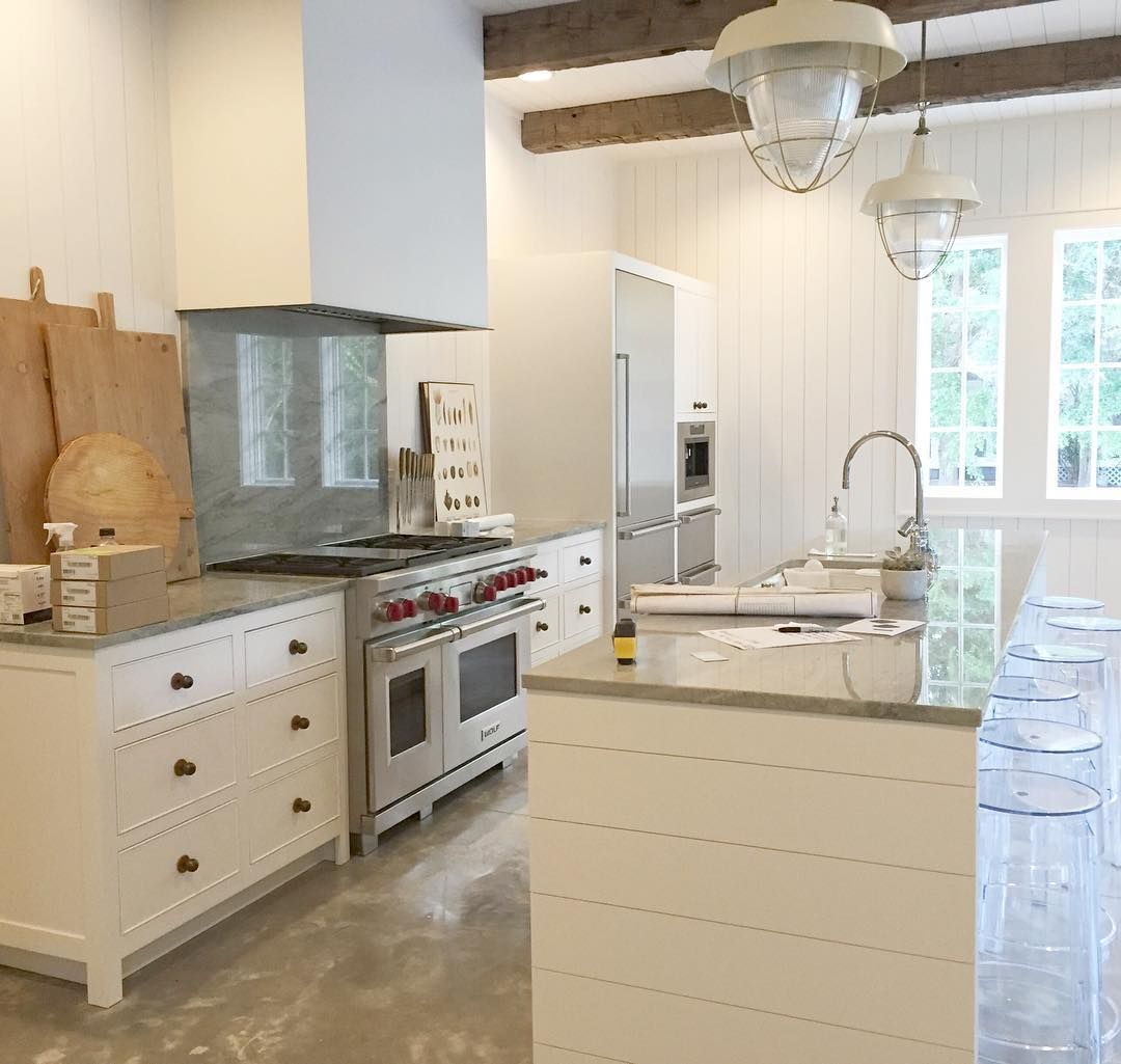 Pin By Guetty Alfred On Kitchens