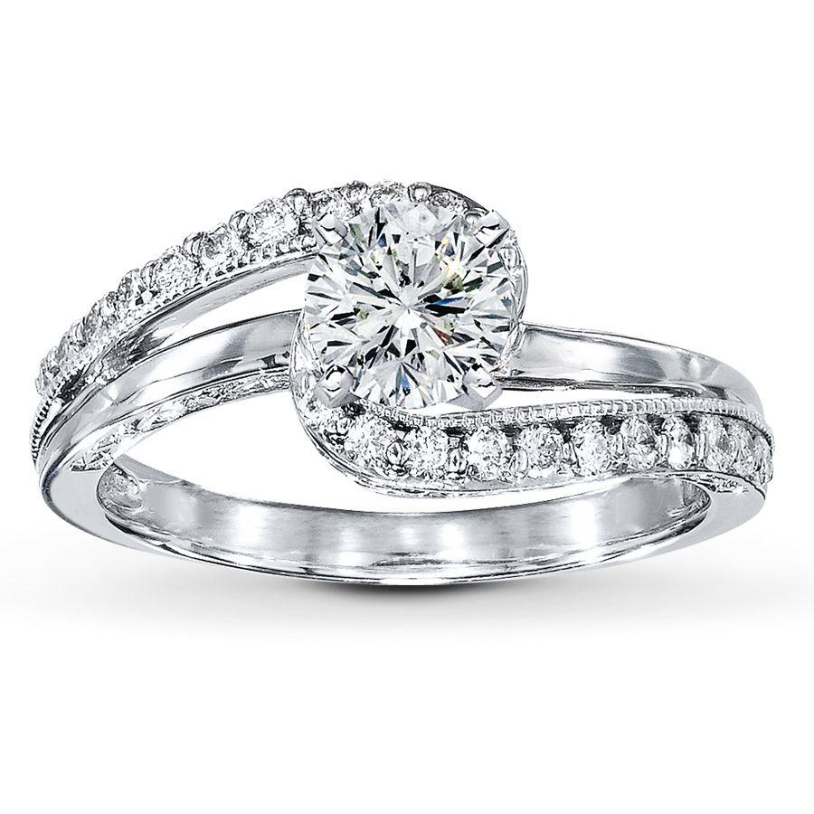 39++ Www jareds jewelry store com information