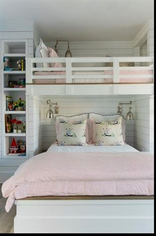 Great Bunk Bed Twin Layouts Bunk Beds Source Https I Pinimg