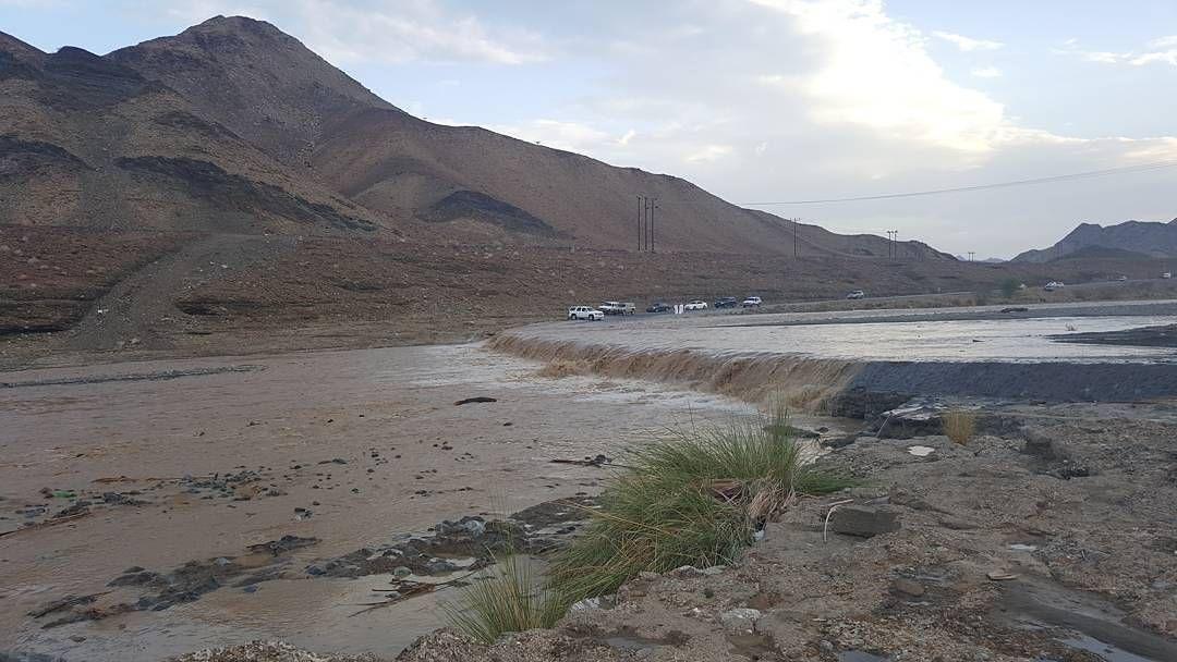 شبكة أجواء عمان وادي عاهن من الأرشيف Faisal Fuj38 Instagram Instagram Posts Photo