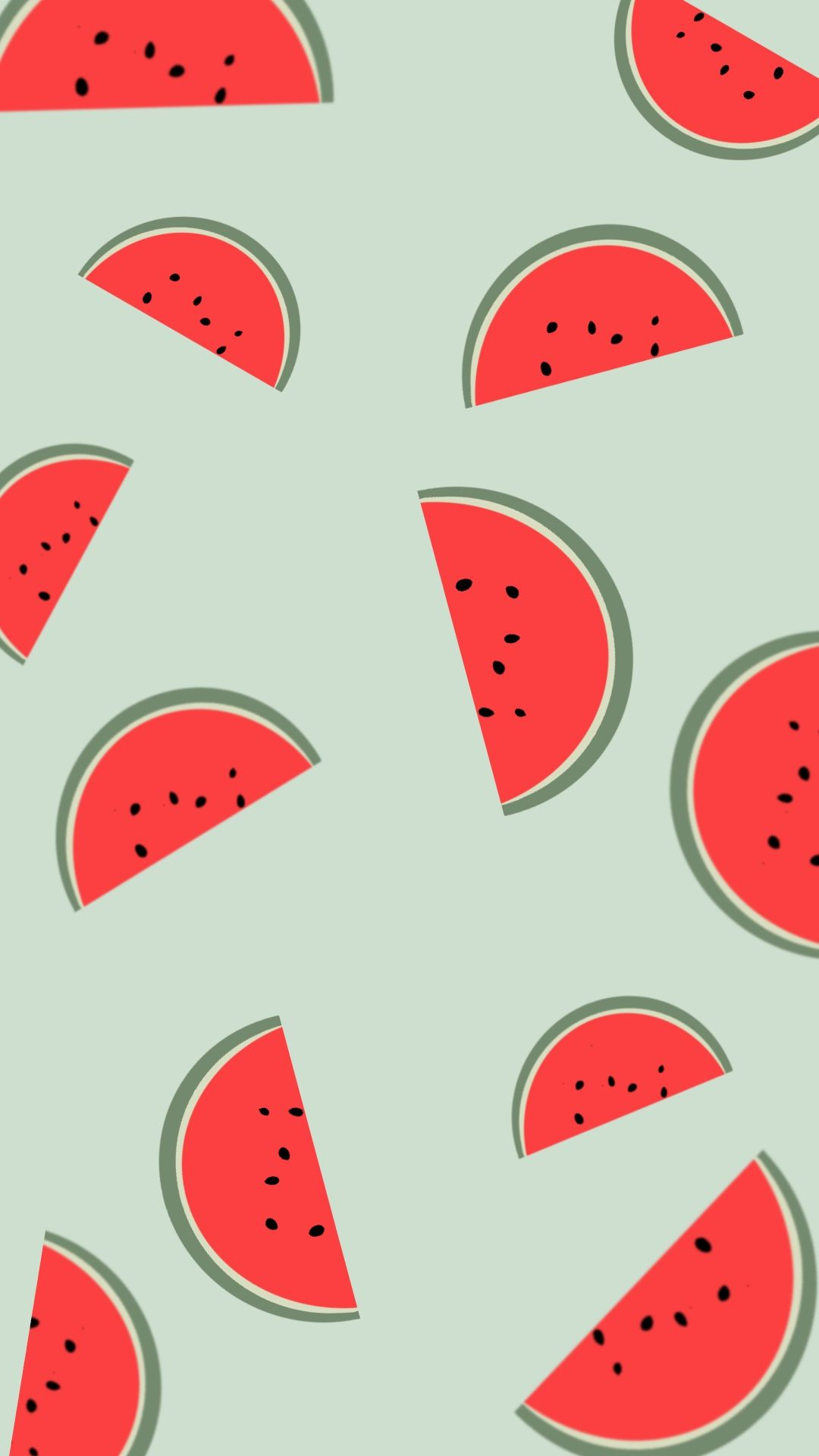Watermelon Wallpaper Watermelon Wallpaper Dog Line Art Cute Backgrounds For Iphone