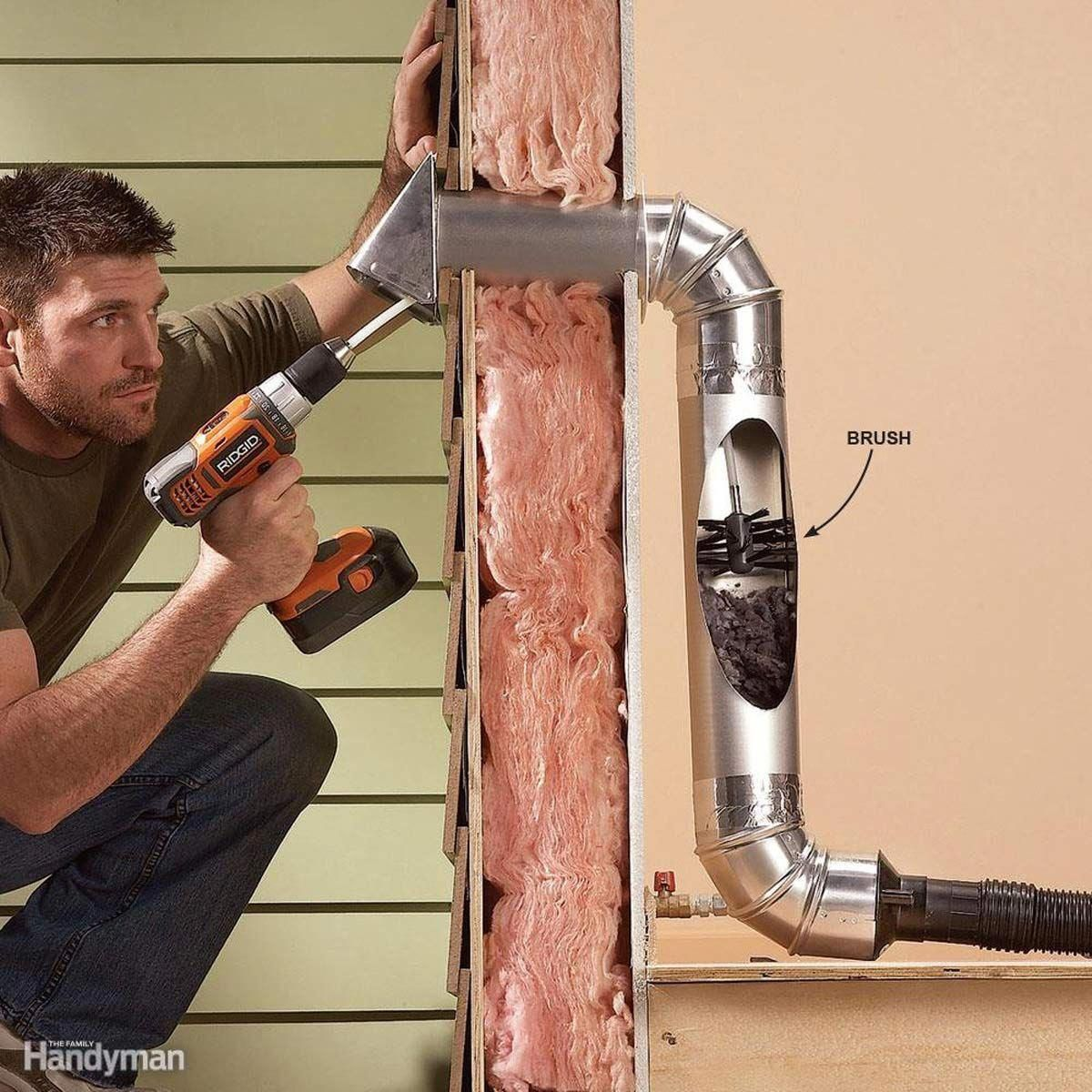 cleandryerventlint remodelingbeforeandafter Home