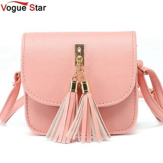 Pin On Sacs Bags