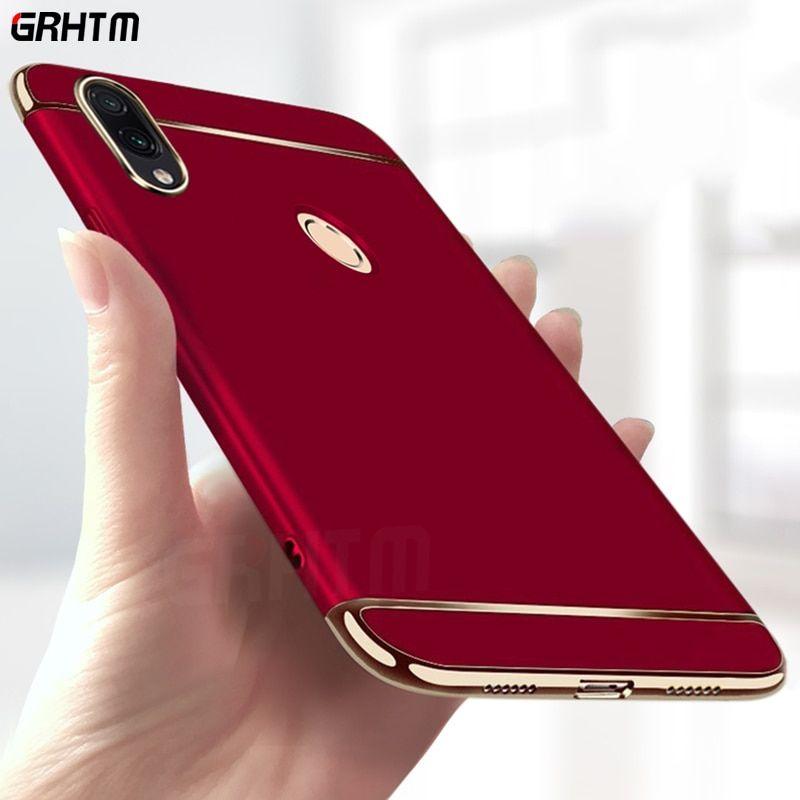 غطاء و كفر جوال ايفون فخم Phone Cases Phone Case Cover Phone