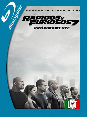 Ver Rapidos Y Furiosos 7 Espanol Latino Full Hd Pelicula Rapido Y Furioso Rapido Y Furioso 7 Rapidos Y Furiosos