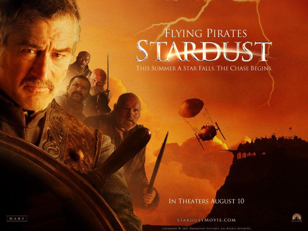 Great Wallpaper Movie Stardust - f80cd5cce47d59f8ba2af606f91c1284  Snapshot_624334.jpg
