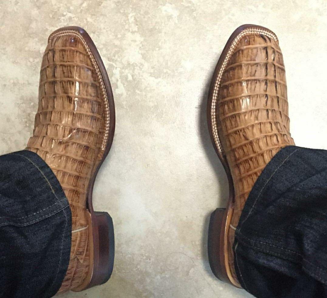 Botas de avestruz color gris ropa bolsas y calzado en mercadolibre - Botas Botas Del Oeste Botas De Vaquero Botas De Los Hombres Joyer A Ideas Calzado Boots