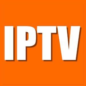 descargar iptv pro apk 2017