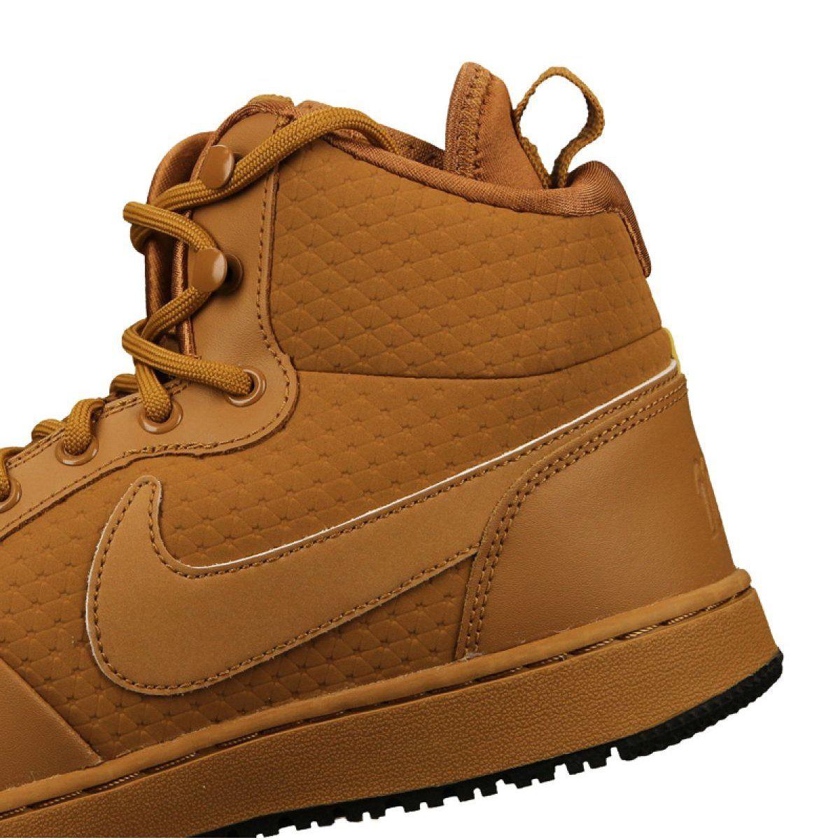 Nike Ebernon Mid Winter M AQ8754-700