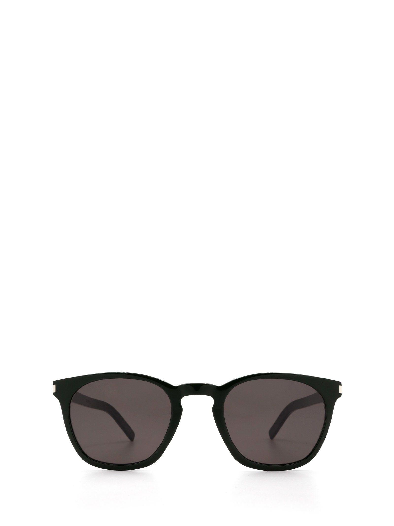 Saint Laurent Saint Laurent Sl28 Slim 005 Sunglasses
