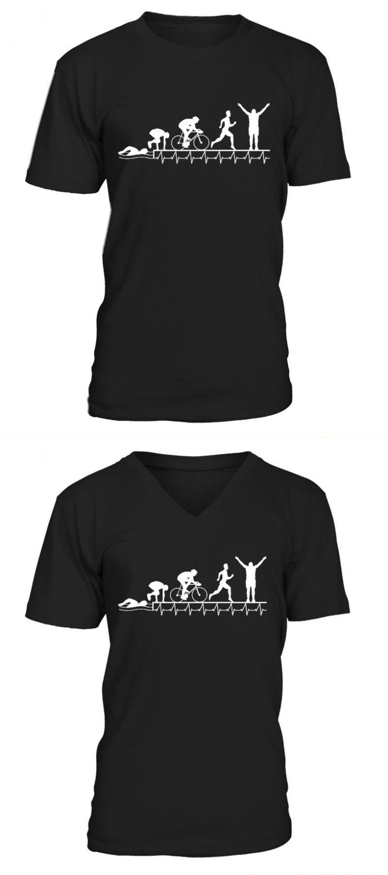 74d435aa7 Karrimor running t shirt ladies triathlon heartbeat 1 tee shirt running  vegan #karrimor #running