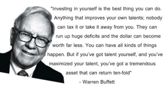 Warren Buffett Quotes Warren Buffett Quotes  Pinterest  Warren Buffett Religion And