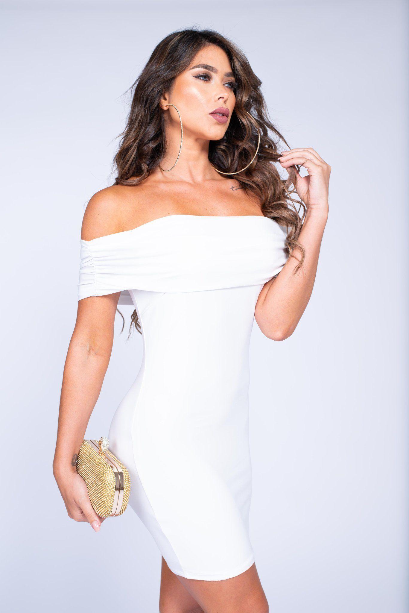 Magnolia fashion dresses pictures fashion fashion