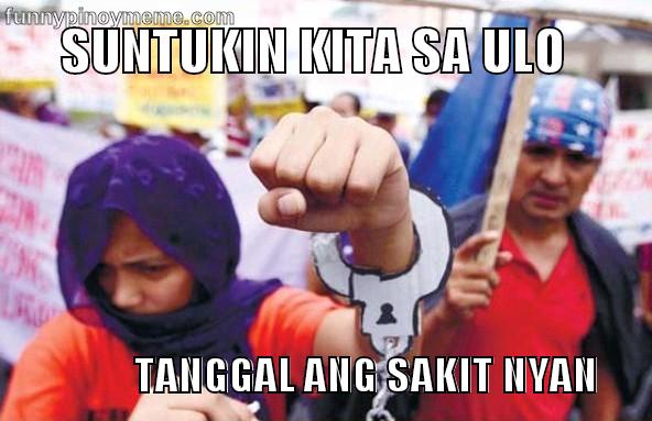 Happy Birthday Funny Meme Tagalog : Meme funny pinoy meme tagalog memes pinoy and