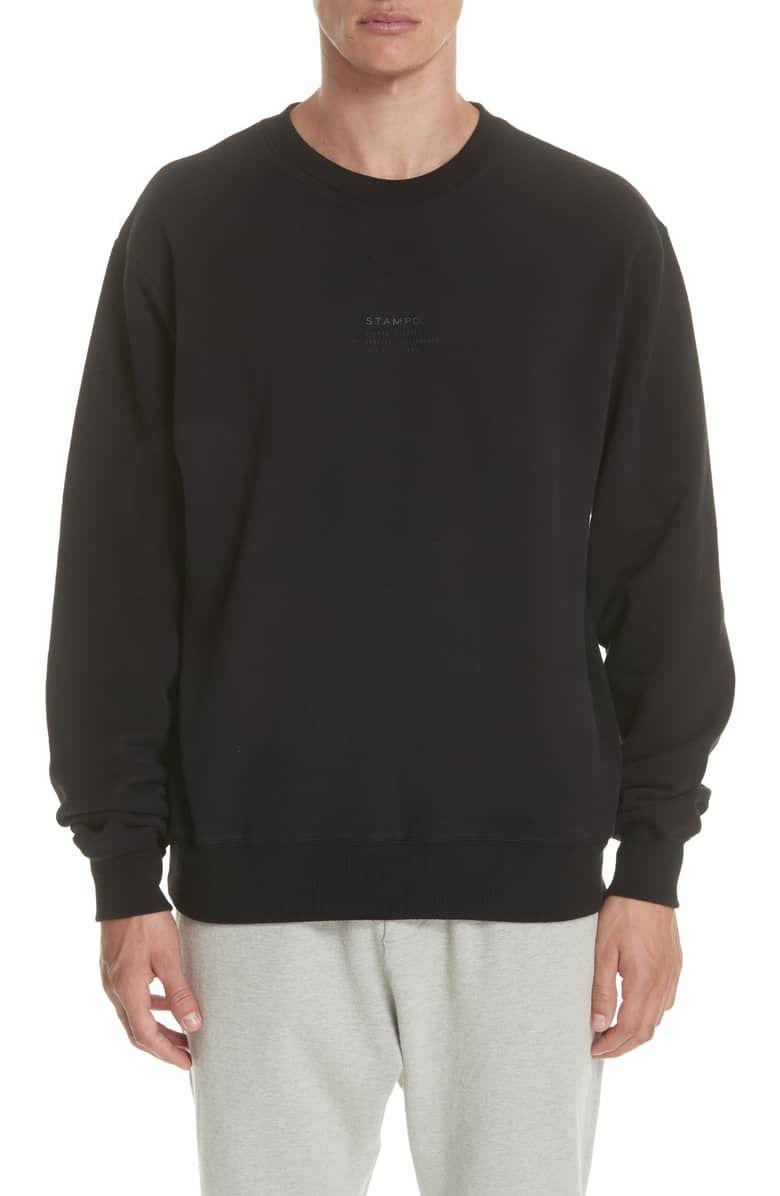 Pin On Clothing [ 1196 x 780 Pixel ]