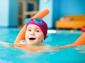 3 Things You Should Always Pack For Gatlinburg Vacation Rentals With Indoor Pool Swimming Classes Swim Lessons Fun Summer Activities