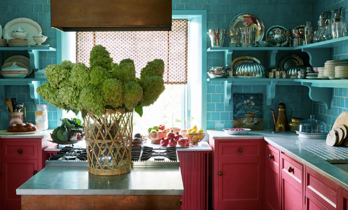 A Peek Inside Lulu Lytle S Fabulous London Flat London Flat House Furniture Design Country Kitchen Designs