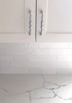 Kitchen Backsplash Daltile Artigiano Italian Alps Kitchen - Daltile orlando fl