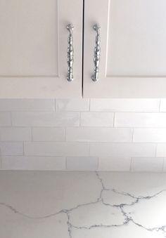 kitchen backsplash daltile artigiano