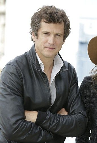 guillaume canet interview