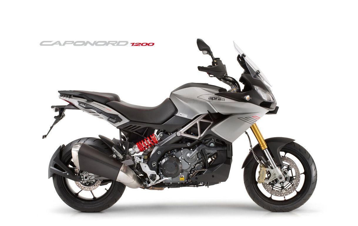 Error 404 Aprilia Piaggio Aprilia Motorcycles