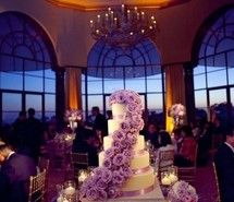 Inspiring picture beautiful, cake, flower, roses, wedding. Resolution: 467x700 px. Find the picture to your taste!