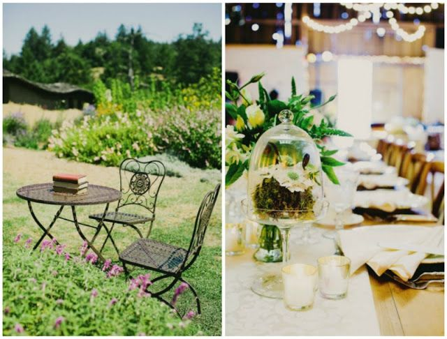 Practical Wedding Advice From Top San Francisco Planner At Ocean Song Occidental