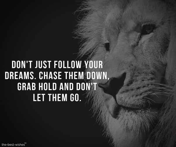 Best Motivational Quotes to Achieve Success in Life