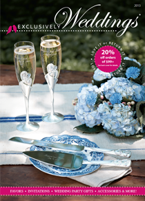 Request A Free Catalog Today This Magazine Has Wedding