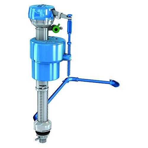 Next By Danco Hc660 Hydroclean Water Saving Toilet Fill Valve With Cleaning Tube You Can Get More Details Toilet Fill Valve Fill Valve Toilet Installation