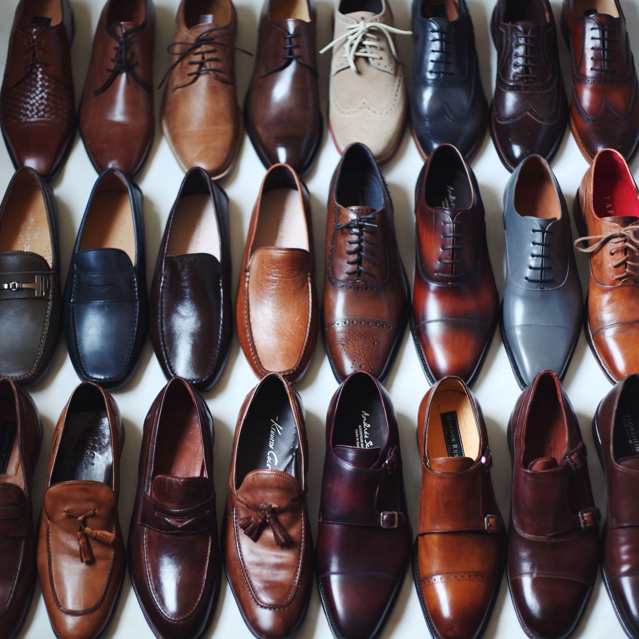 Dress shoes men, Mens dress shoes
