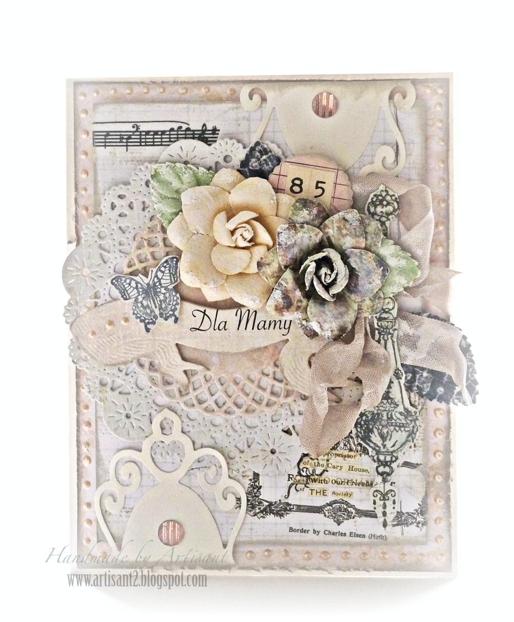 For Grandma Scrapbook Com Cards Pinterest Scrapbook Cards