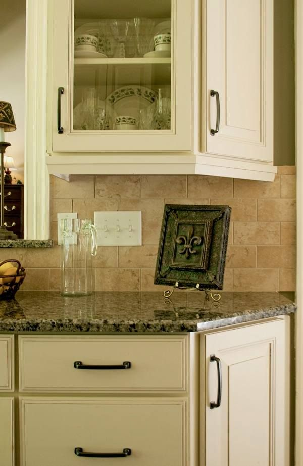 Image Result For Angled Wall Base Cabinets