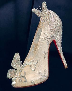 Christian Louboutin Zapatillas Frontera popular