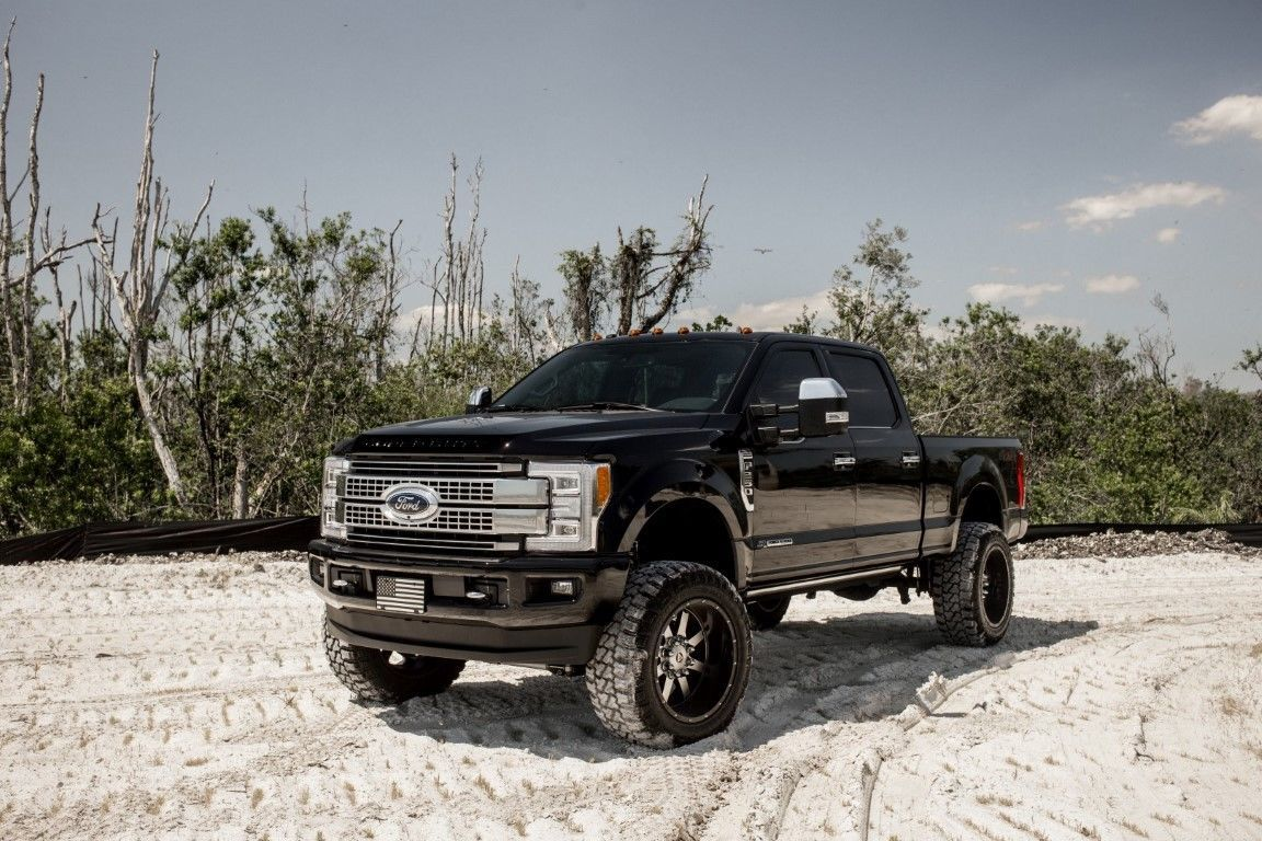 aftermarket add ons 2017 ford f 250 platinum lifted lifted trucks for sale pinterest ford. Black Bedroom Furniture Sets. Home Design Ideas