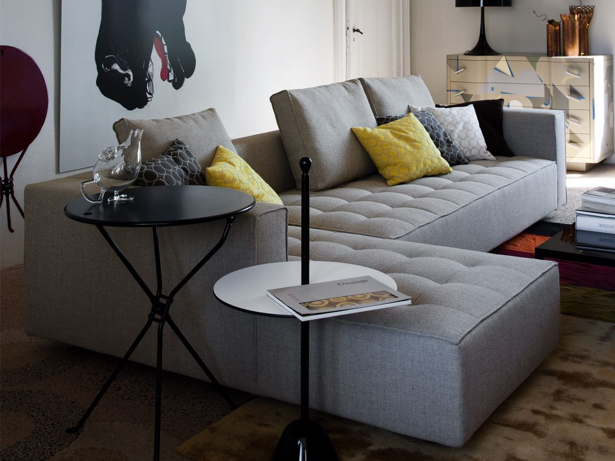 Modular Sofas | Pinterest | Sofa inspiration, Bedroom sofa and ...