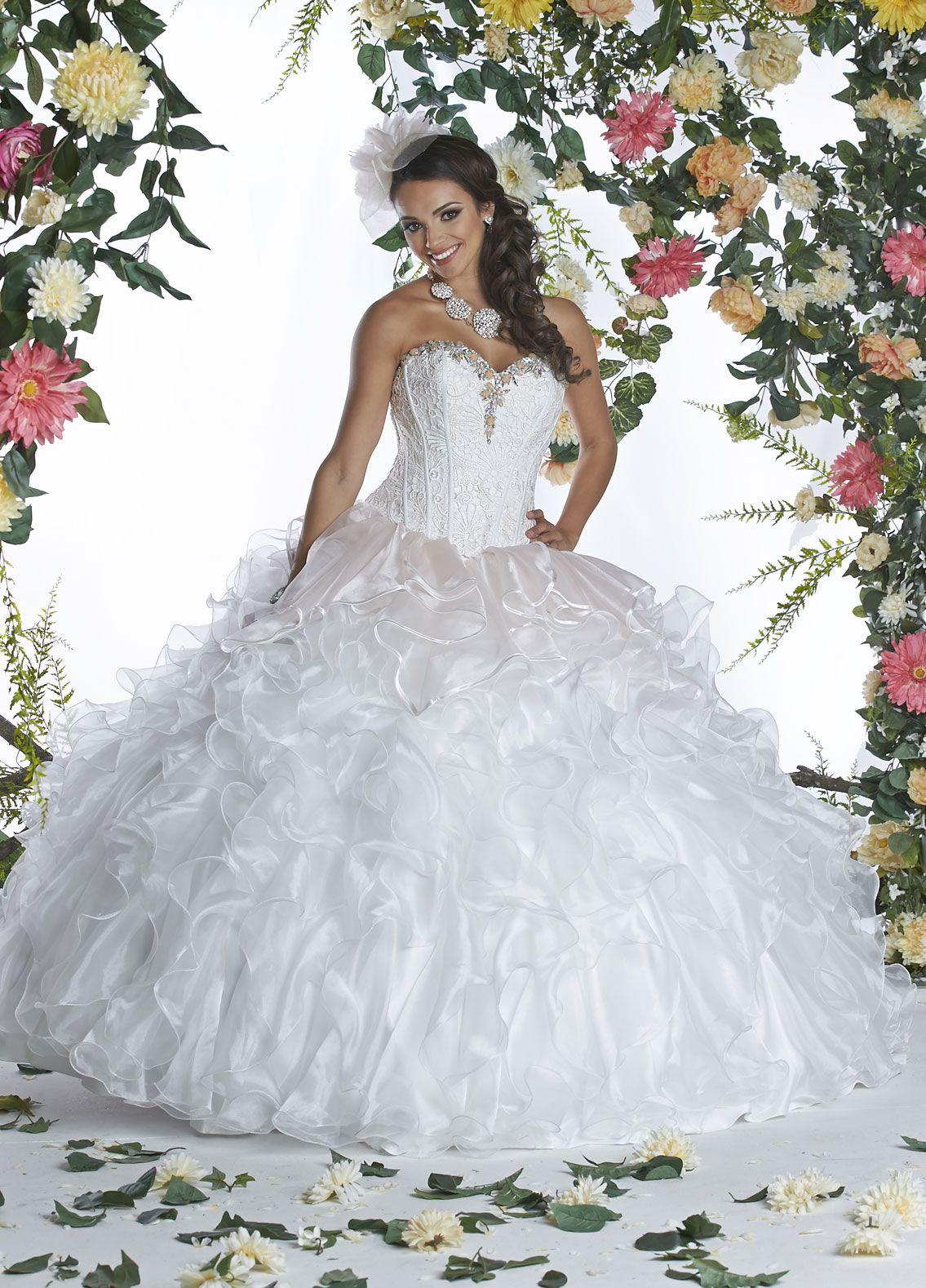 Pin by priya avi sasi on ball gowns pinterest bridal dresses