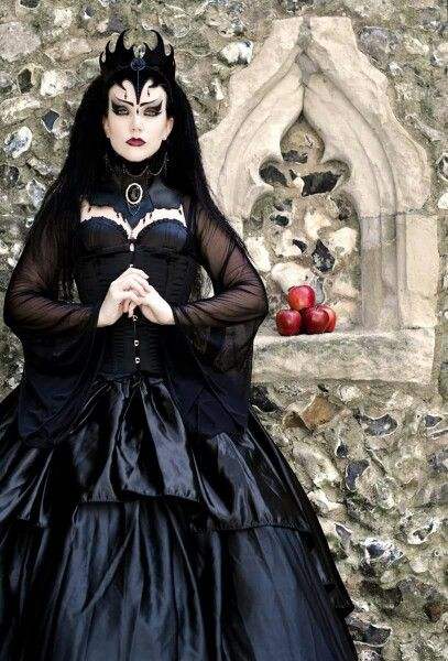 Lady Amaranth Lady Amaranth-Model Pinterest Models - ladies halloween costume ideas