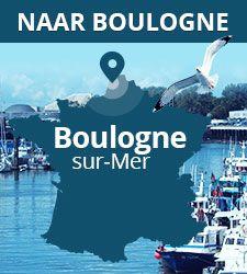 Boulogne sur Mer - Home - Office du Tourisme