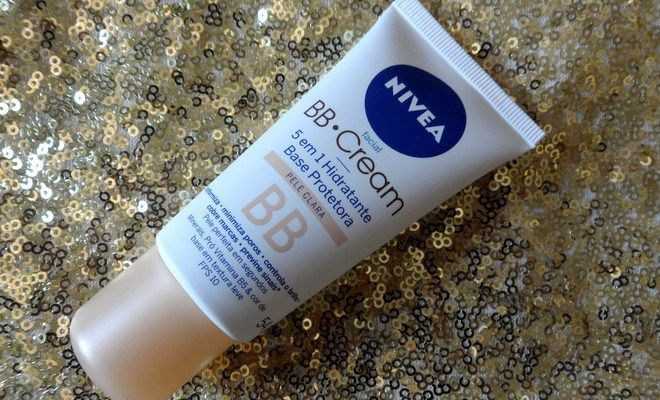 BB Cream - Actively Correcting and Beautifying with SPF 50 PA+++ by Kiehls #10