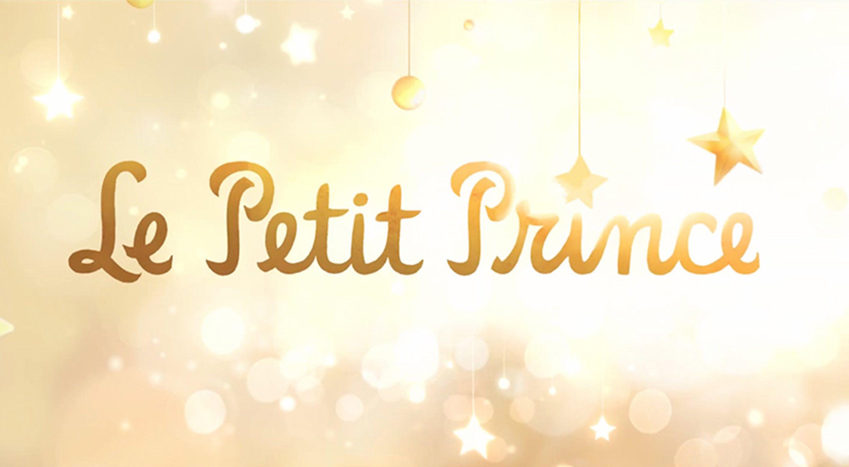 le petit prince soundtrack french