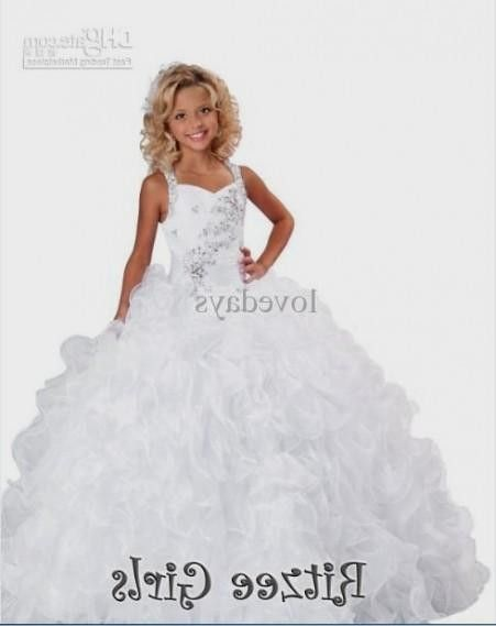 prom dresses for kids age 9 looks | dresses
