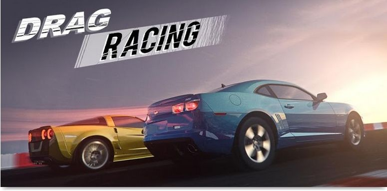 Drag Racing Cheats Hack for Cash and RP | Game Hacks in 2019