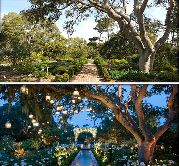 I D Definitely Want The Bottom Picture As A Venue Only If Fell In Love With An Outdoor Reception But Think Ll Stick Indoor