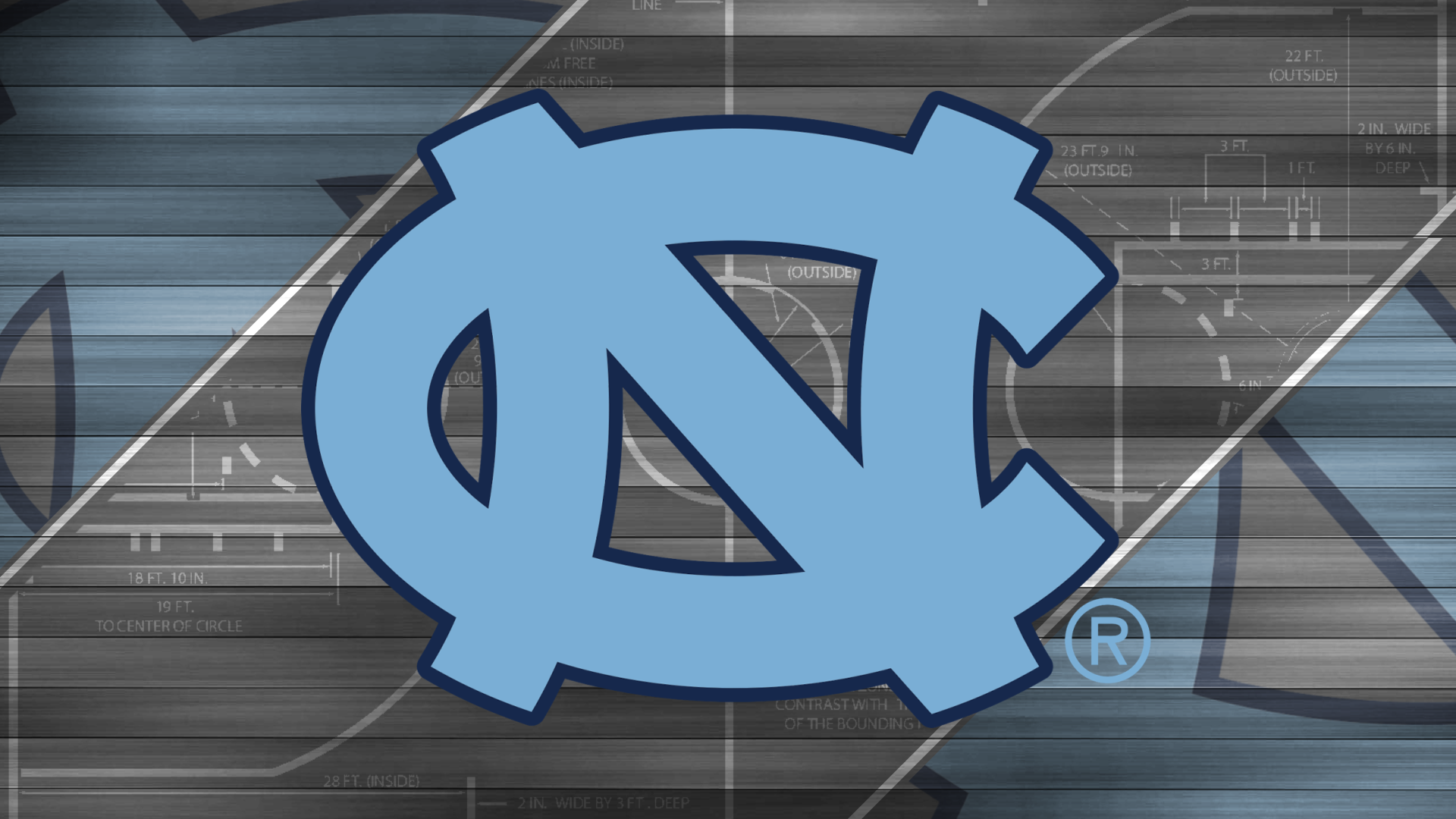 Pin By Patrick Ingle On Funny North Carolina Tar Heels Basketball Tarheels Basketball Basketball Wallpaper
