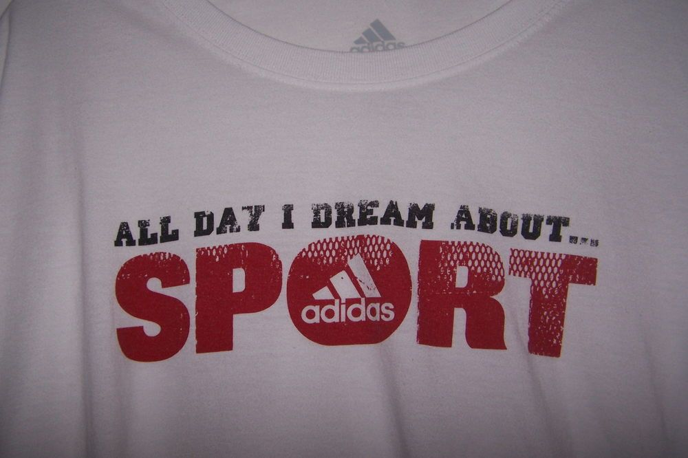Image result for all day i dream about sports