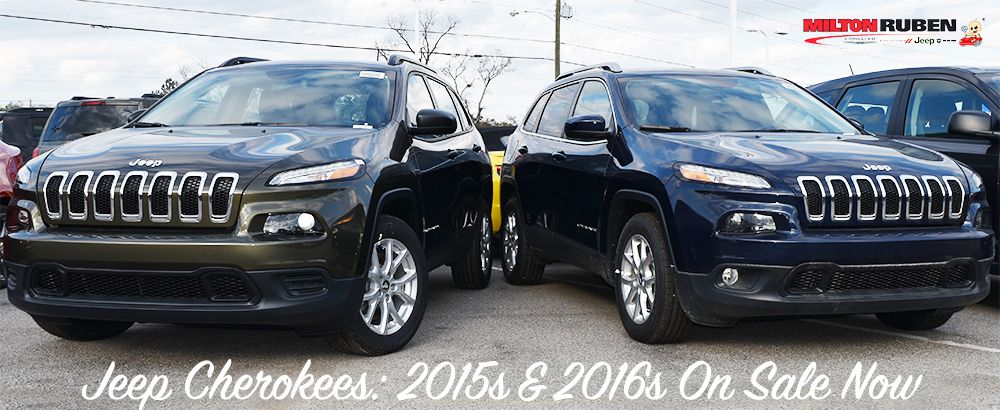 For More Incentives Visit Http Www Miltonrubenchryslerjeep Com Chrysler Jeep Jeep Chrysler