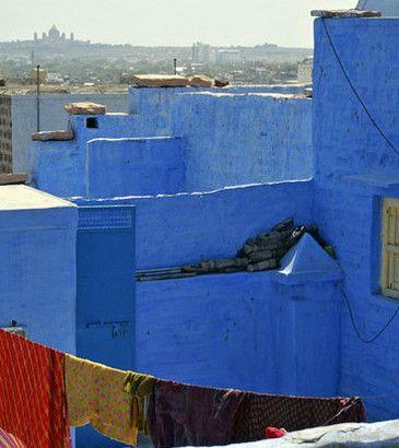 Napi különbségek: Kék Jodhpur (különbségek) Itt játszható - Play: http://eroszakmentes.com/napi-kulonbsegek-kek-jodhpur/